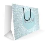 bolsa azul (1)
