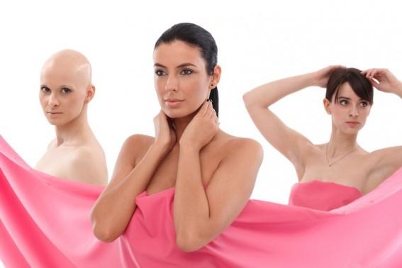 cancer-de-mama-estetica-cm