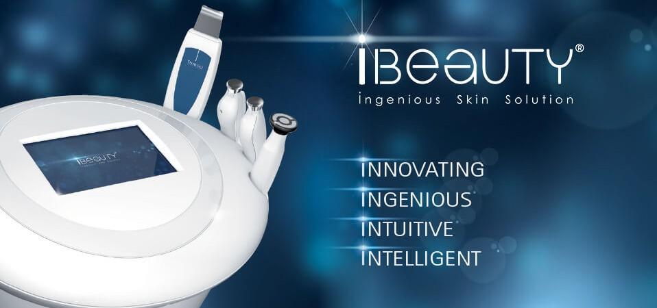 IBeauty-banner